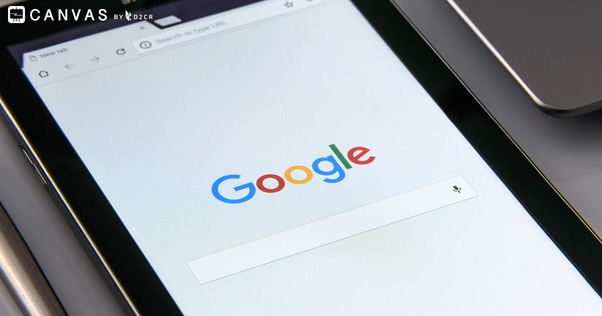 アプリデベロッパー必見!Googleのアプリキャンペーンで事前登録を行う2つのメリット