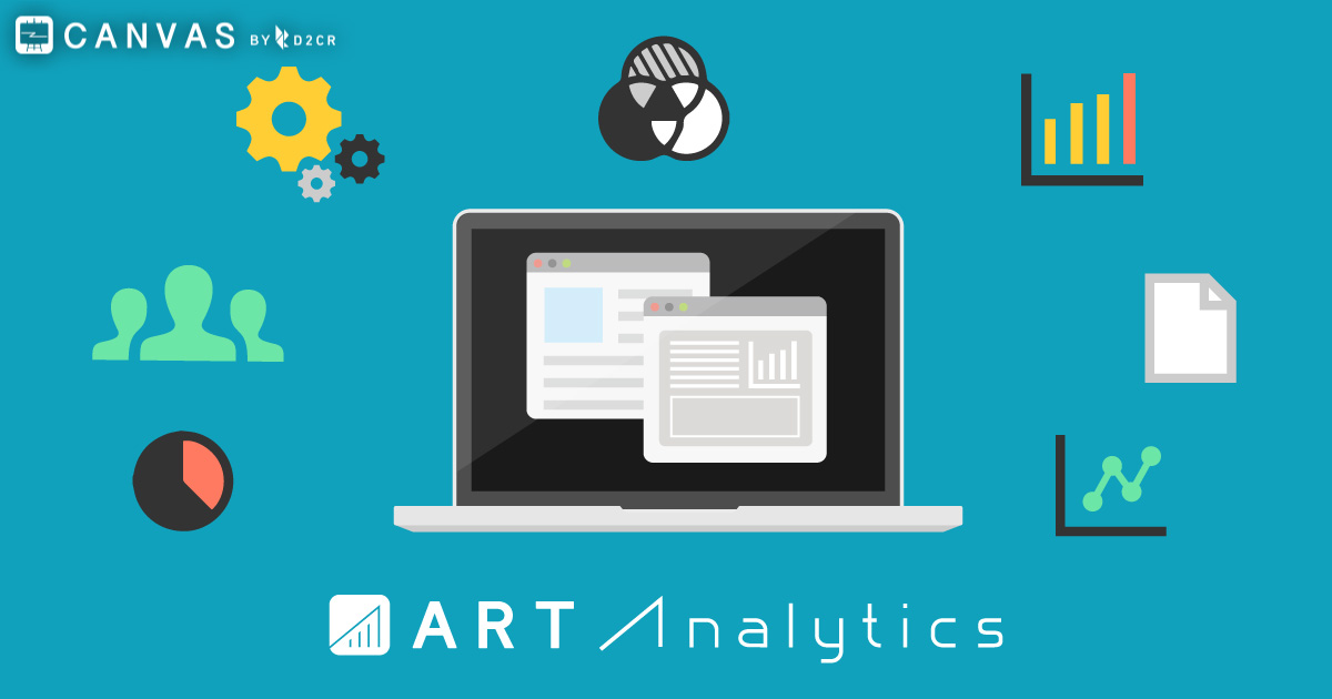 「ART Analytics」 ~アプリ内分析をもっと手軽に~
