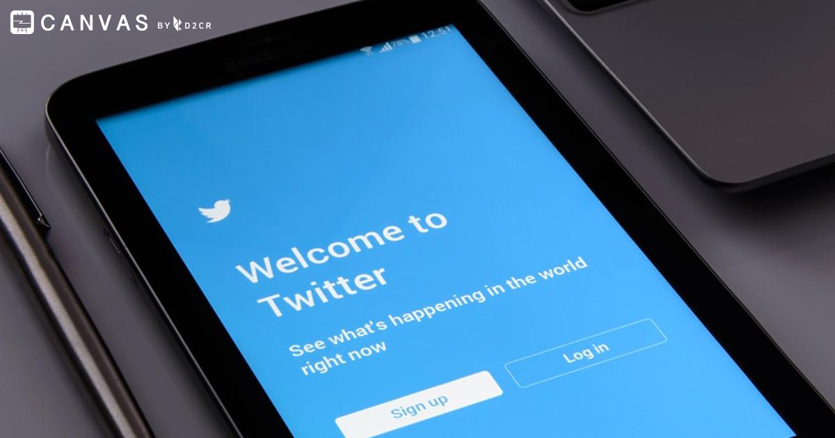Twitter広告の運用が上手くいかない時に見返したい3つのポイント