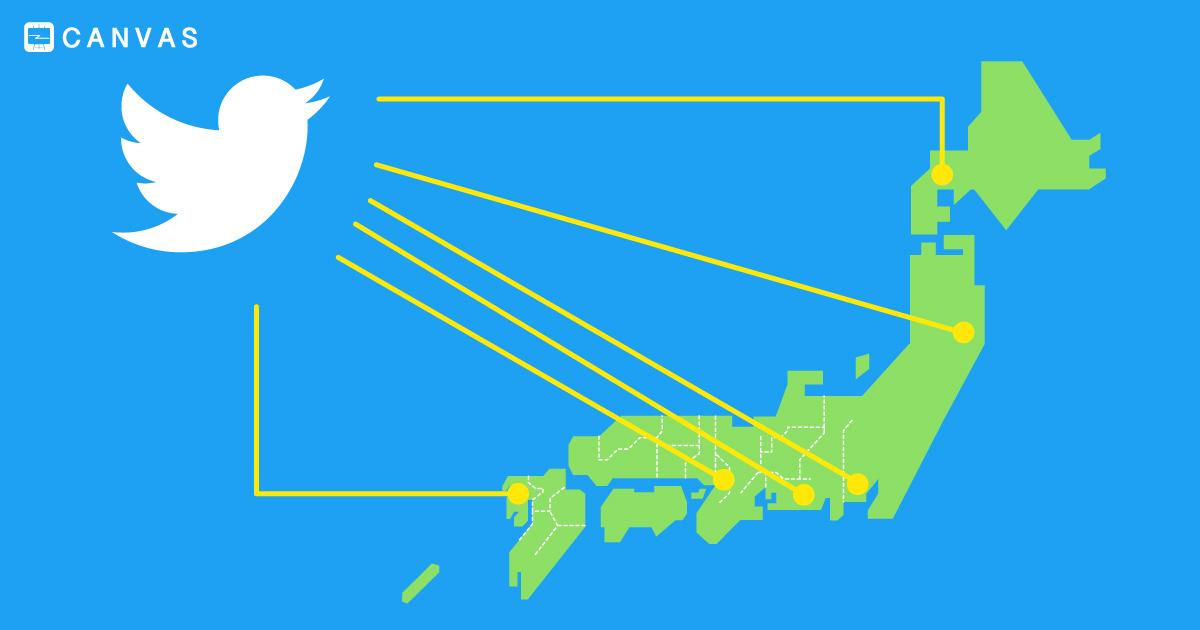 Twitterの予約型広告について