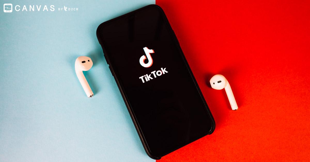 TikTok For Businessで配信するなら!ROAS改善に向けた2つの方法