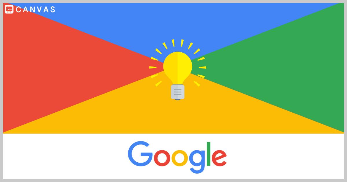 Google広告:新しいターゲティングカテゴリが追加されました!