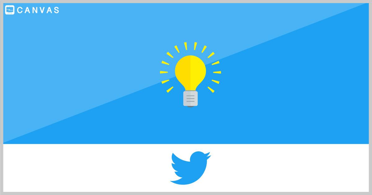 Twitter最新情報:2021年1月-3月  予約型広告の変更点