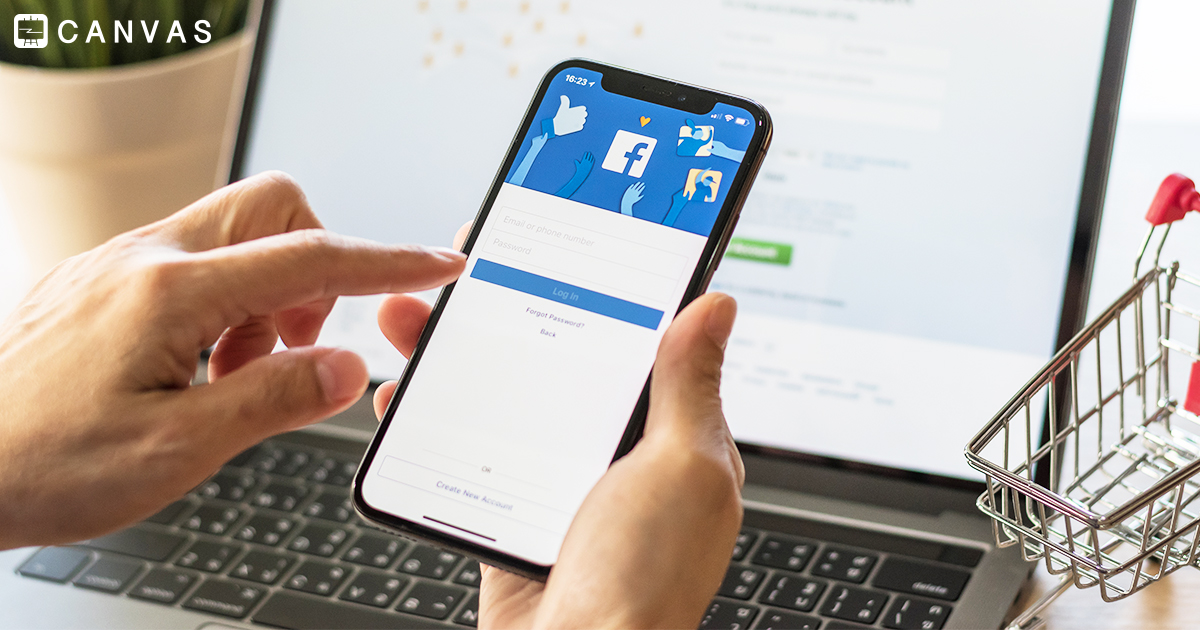 Facebookのブランドリフト調査について